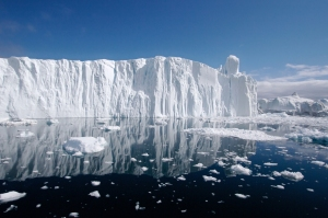 bigstockphoto_Iceberg_5183548