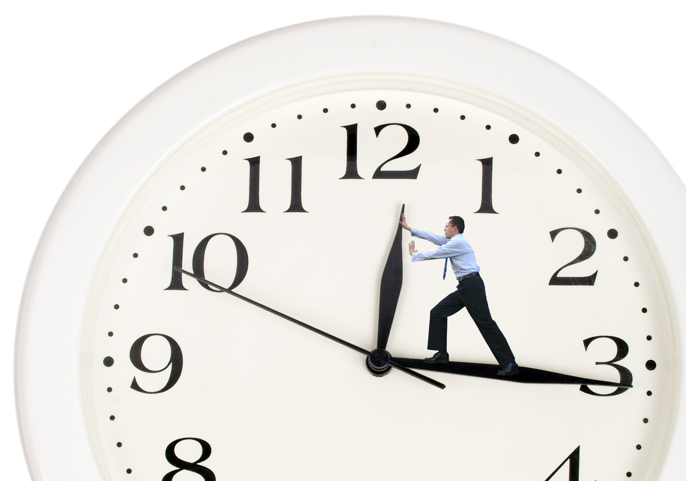 Another Way For Lawyers To Think About Time Management Lawyers