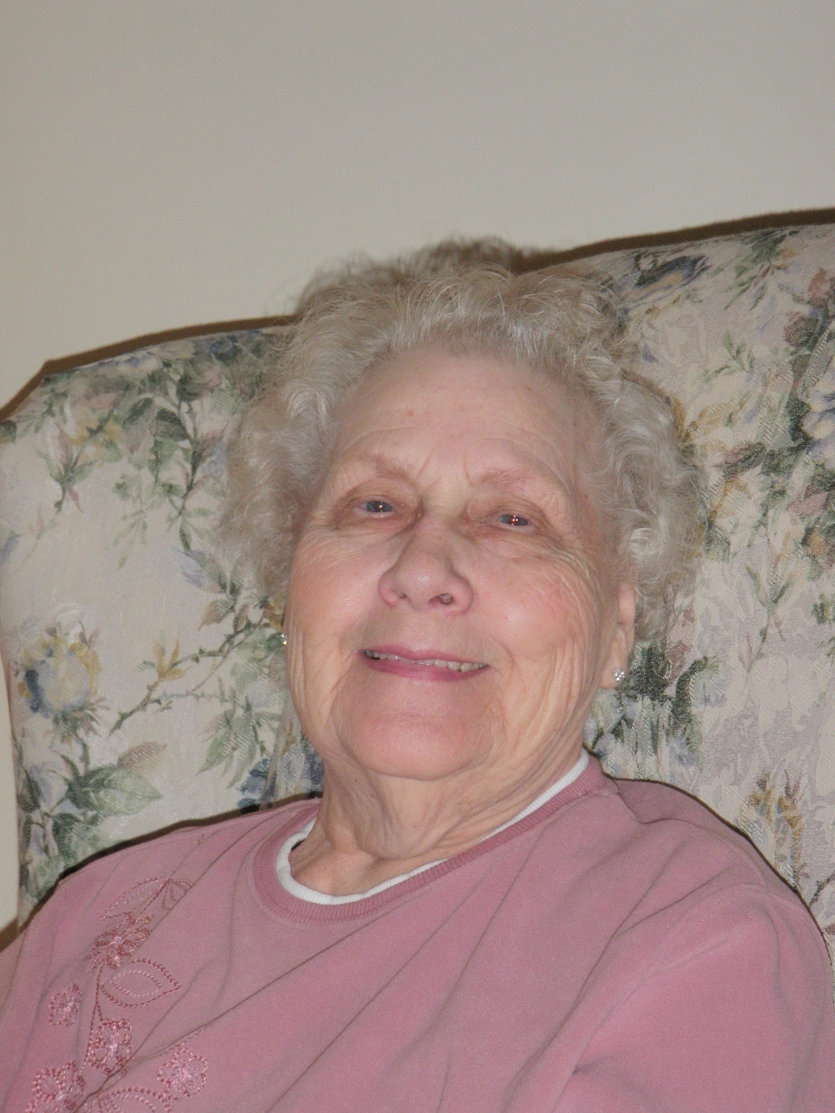 My Mom's Passing Last Night - Lawyers With Depression