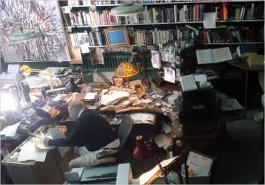 My Desk My Enemy 6 Helpful Ways To Get Organized